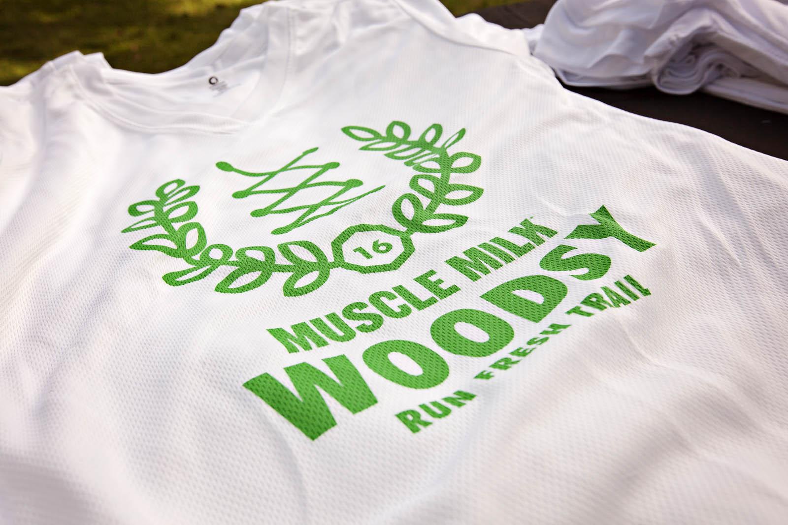 Woodsy16_013.jpg