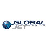 global-jet.jpg