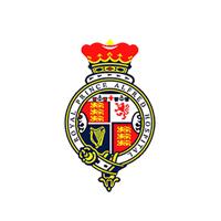 Royal Prince Alfred Hospital logo
