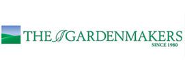 The Gardenmakers Logo