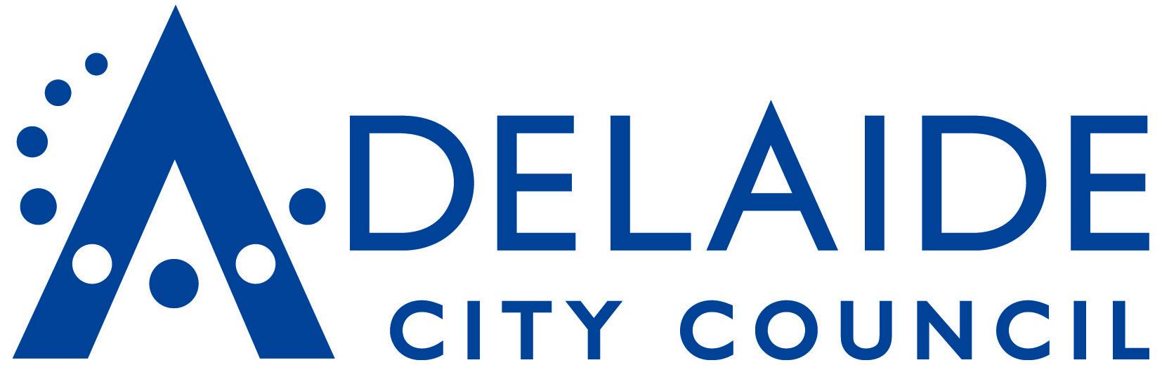 ACC_logo.jpg