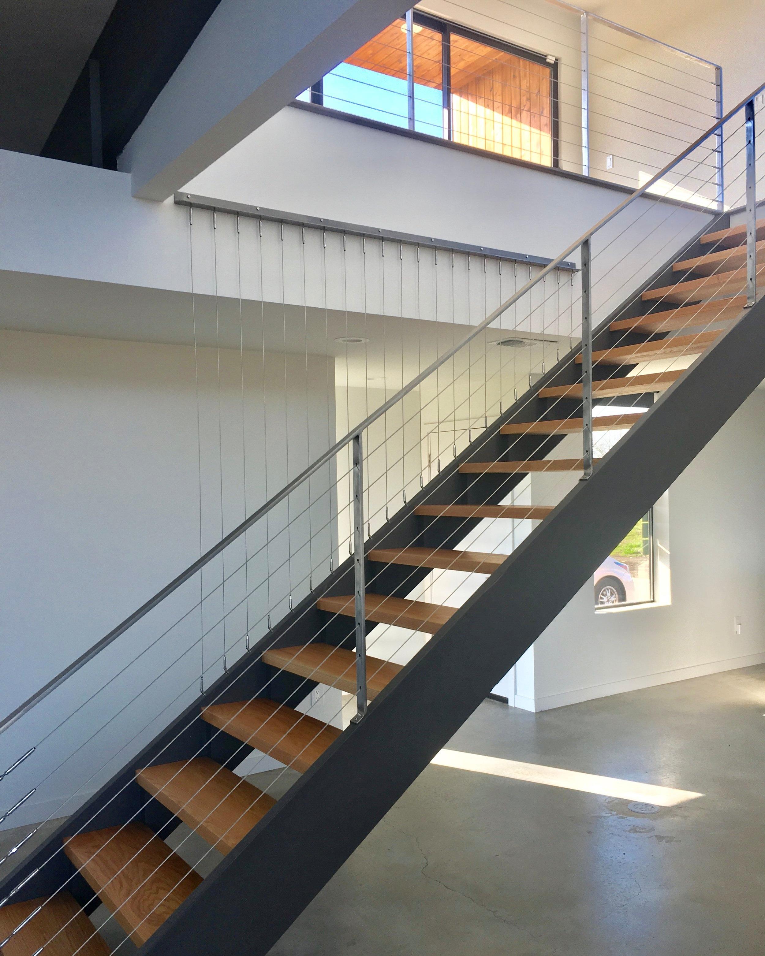 sherman_stairs.jpg