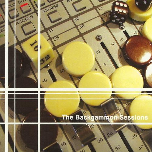 The+Backgammon+Sessions.jpg