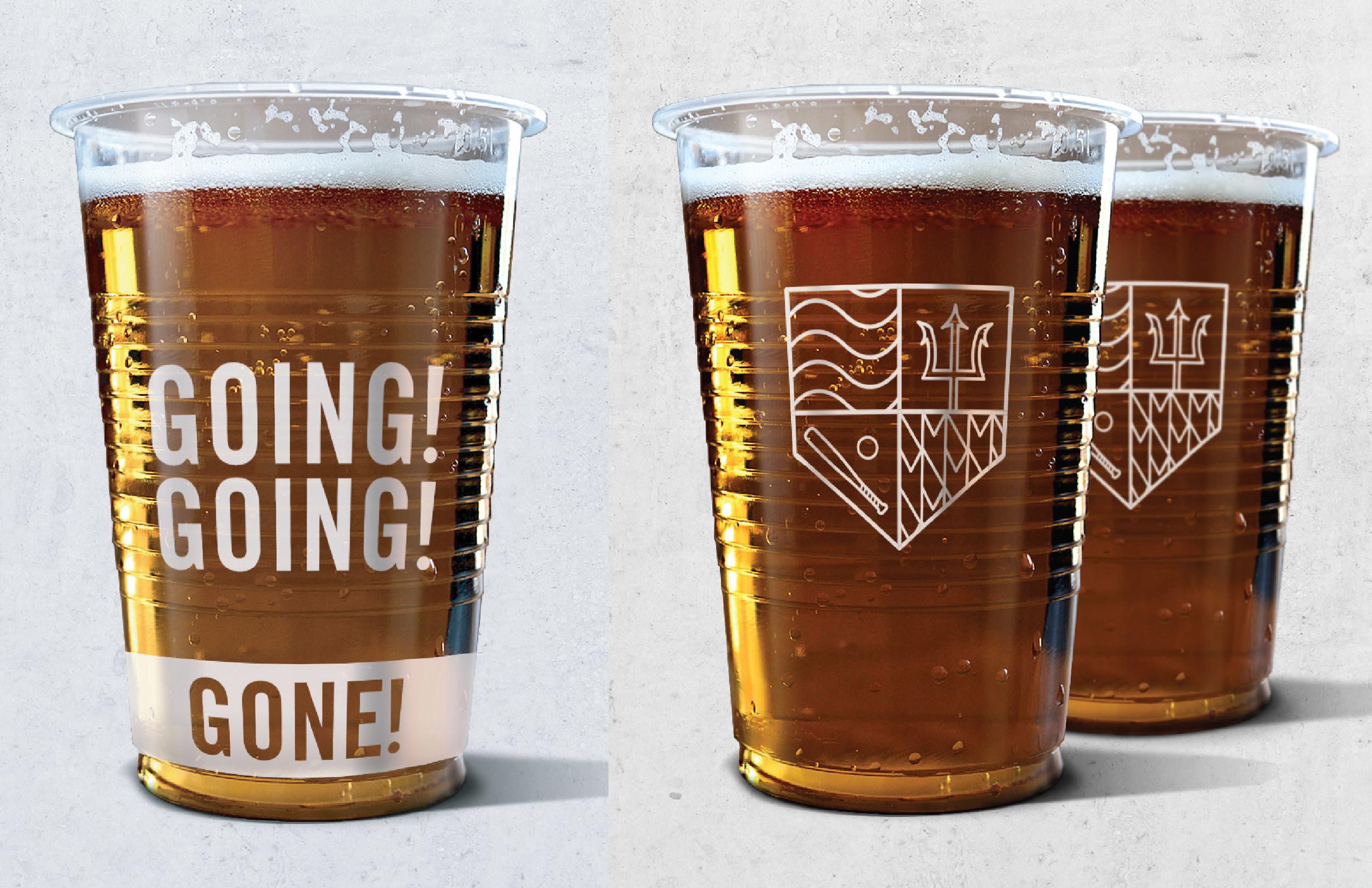 NM-Beer.jpg