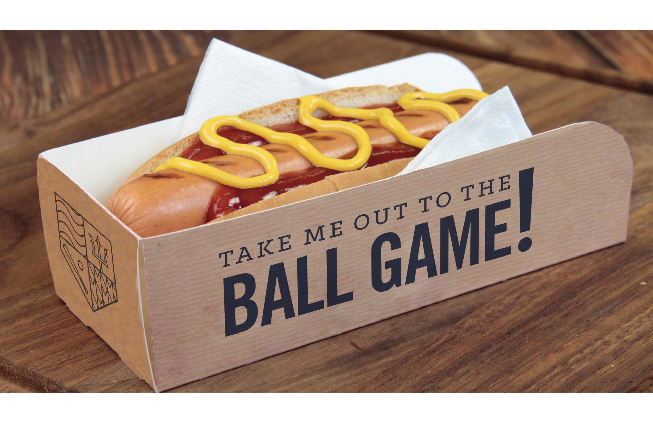 NM-Hotdog.jpg