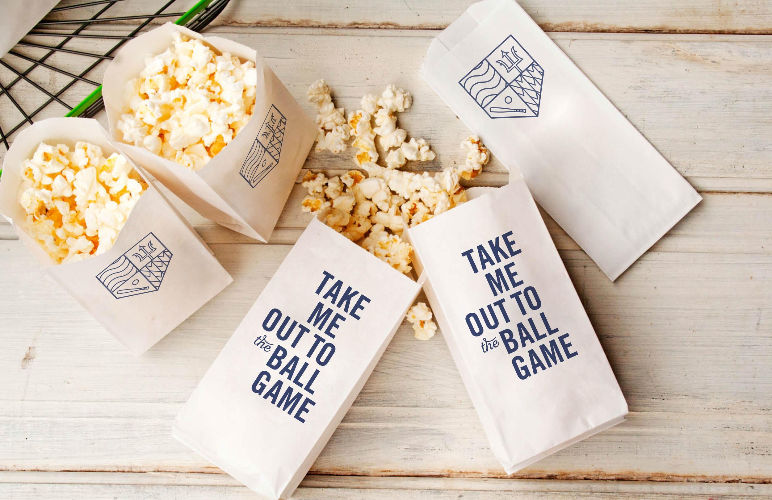 NM-Popcorn.jpg