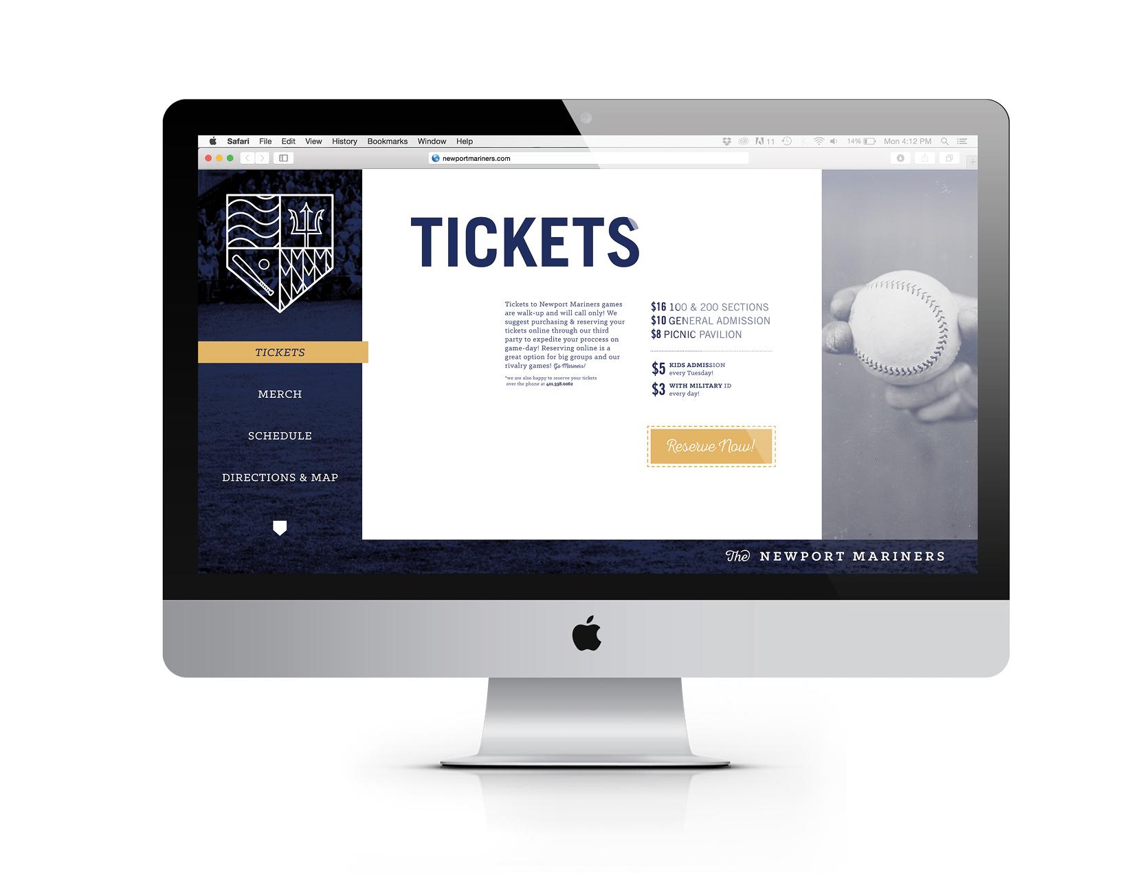 NM-Web-Tickets.jpg