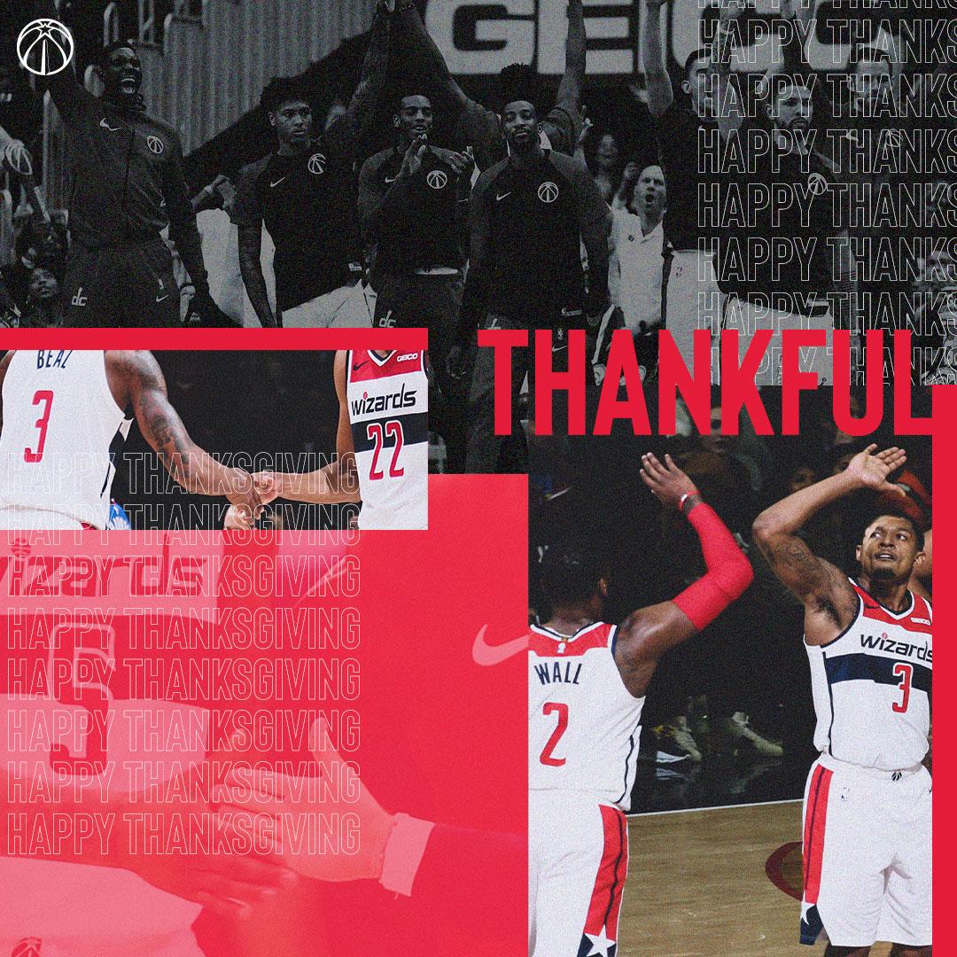 WIZ-Thanksgiving-IG.jpg