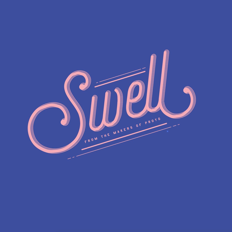 Swell Logo