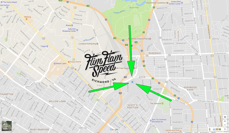 newFFSshopmap.jpg