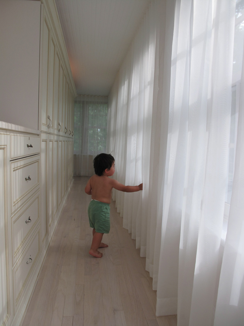 carol_closet_web.jpg