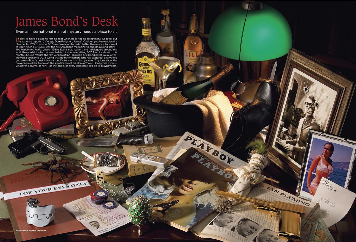 James Bond's Desk copy.jpg