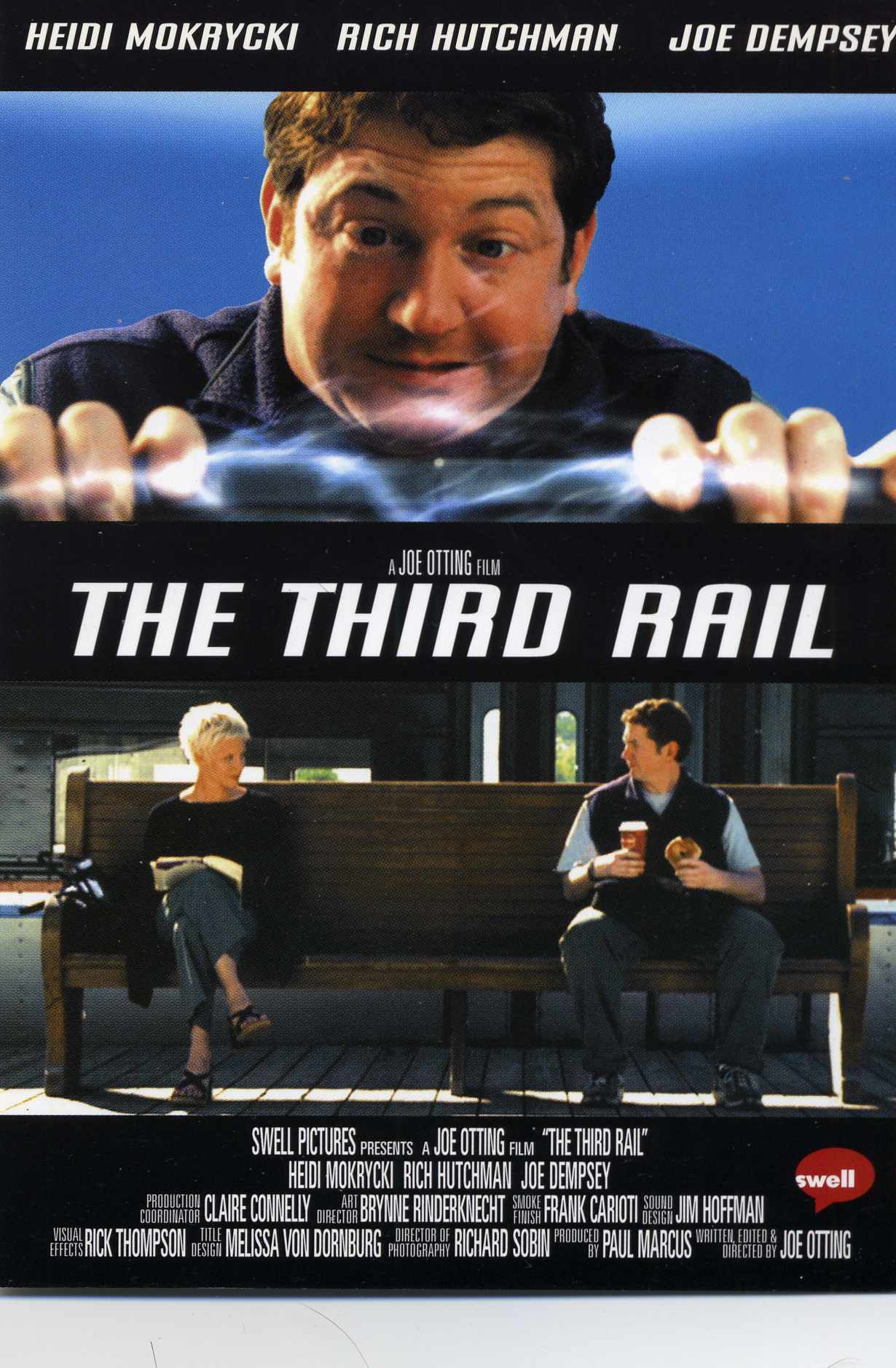 the third rail105.jpg