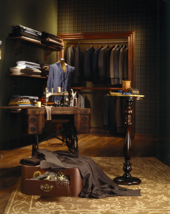 tailor_shop_pb.jpg