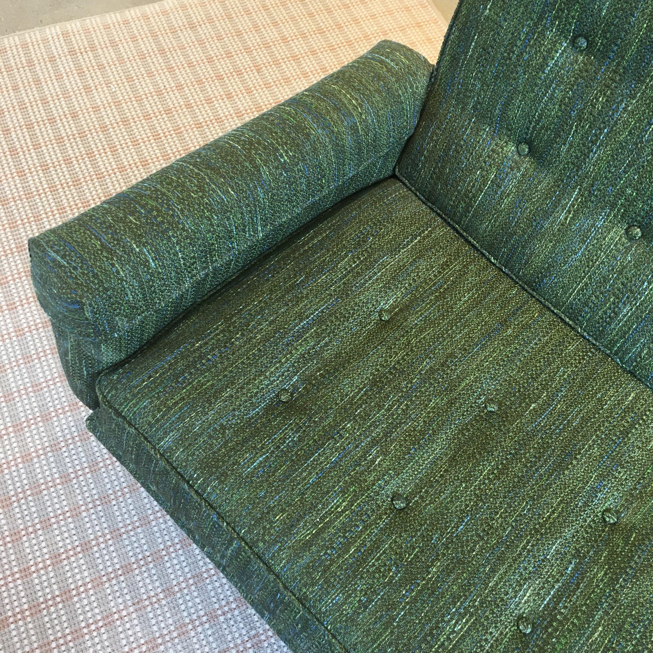 sofa detail.JPG