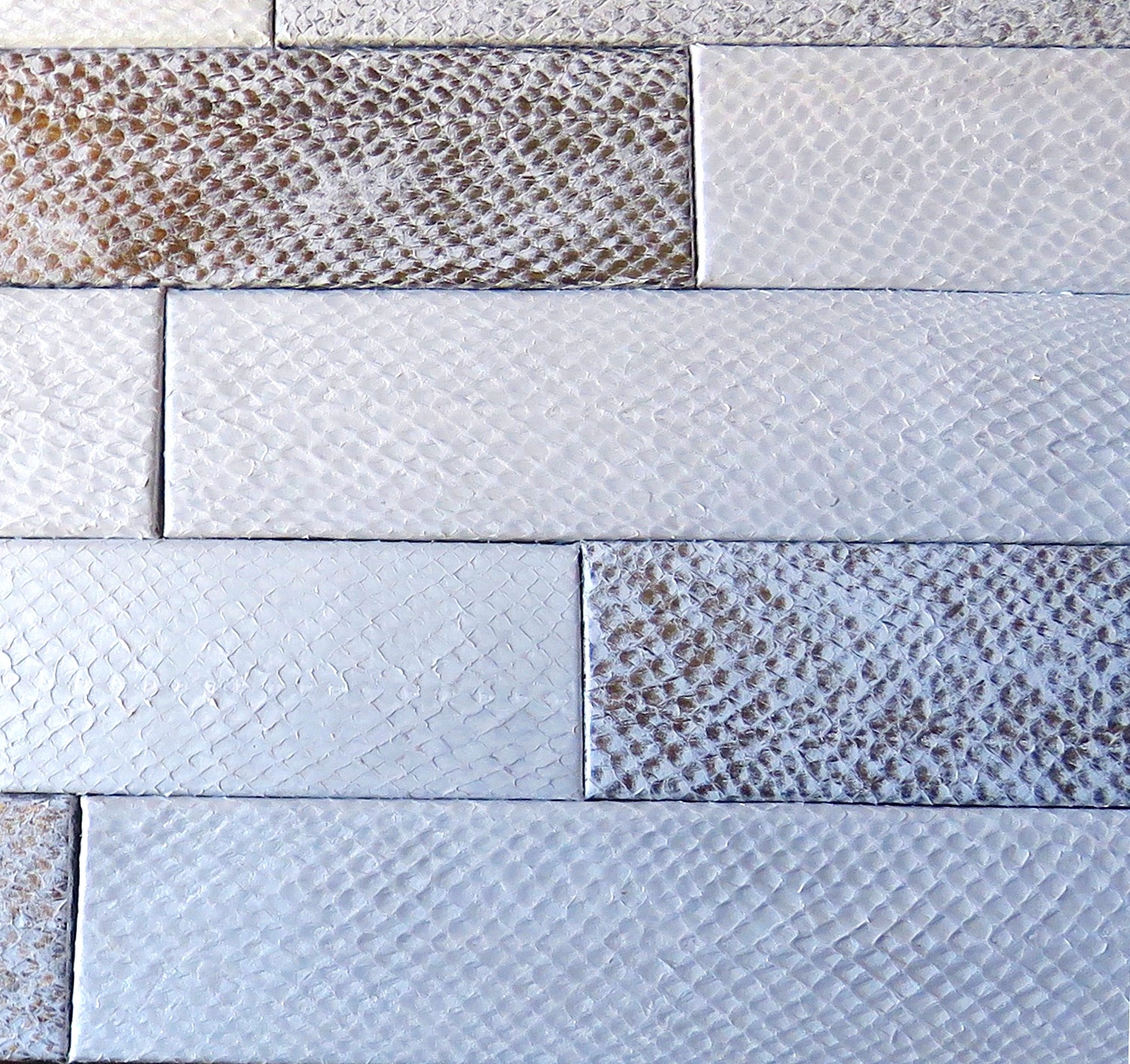 fish skin tiles close copy.png