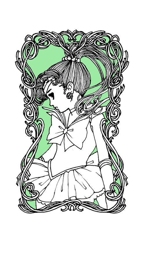 Sailor Jupiter mini 2.jpg