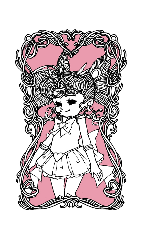 Sailor Mini Moon mini copy.jpg