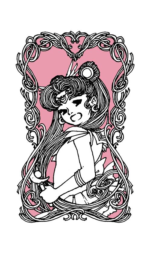 Sailor Moon mini 2.jpg