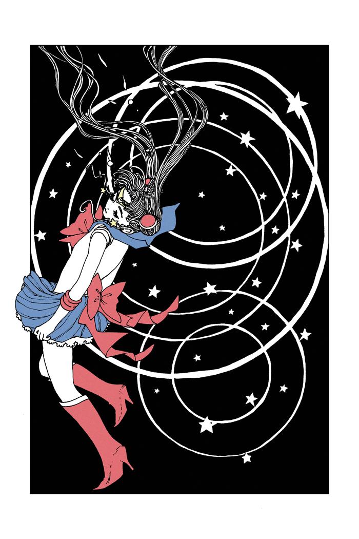2 sailor moon transform BW copy 2.jpg