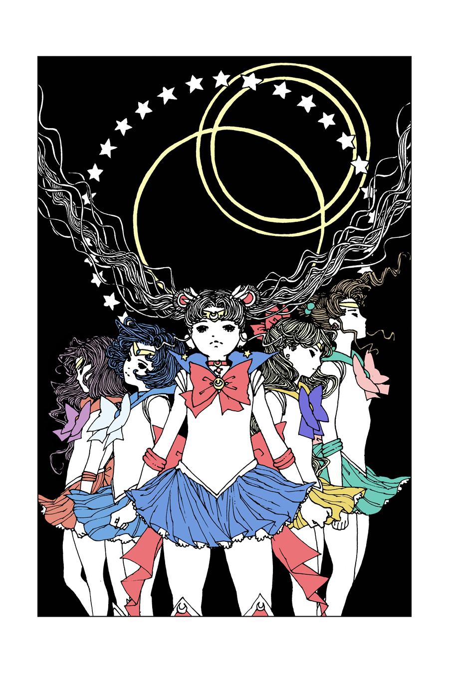 1 sailor scouts sailor moon COLOR RGB copy.jpg