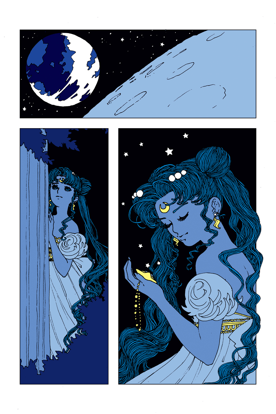 4 serenity sailor moon copy 3.jpg