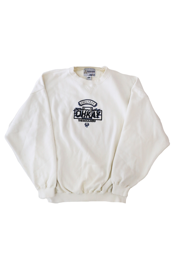 white sweater front.png