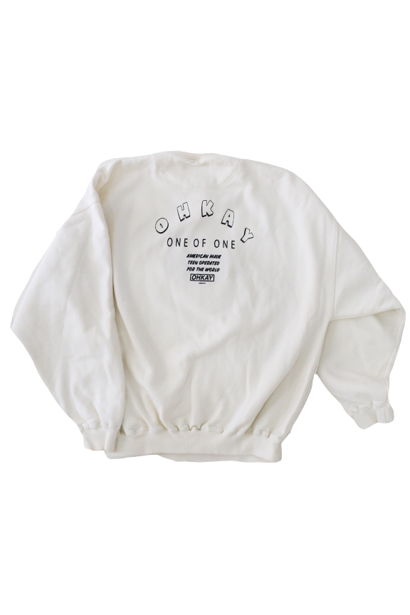 white sweater back.png