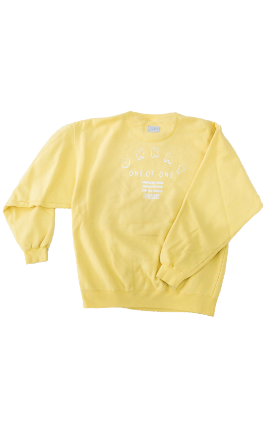 yellow top back.png