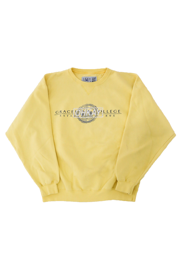 yellow top front.png