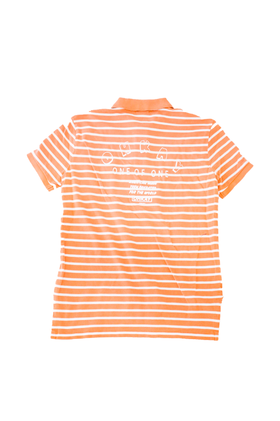 polo striped back.png