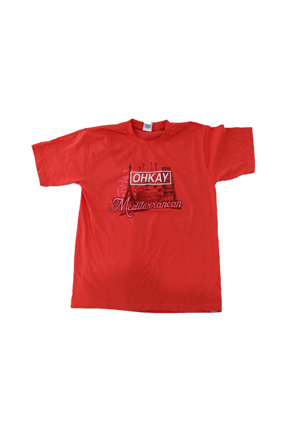red tee front.png