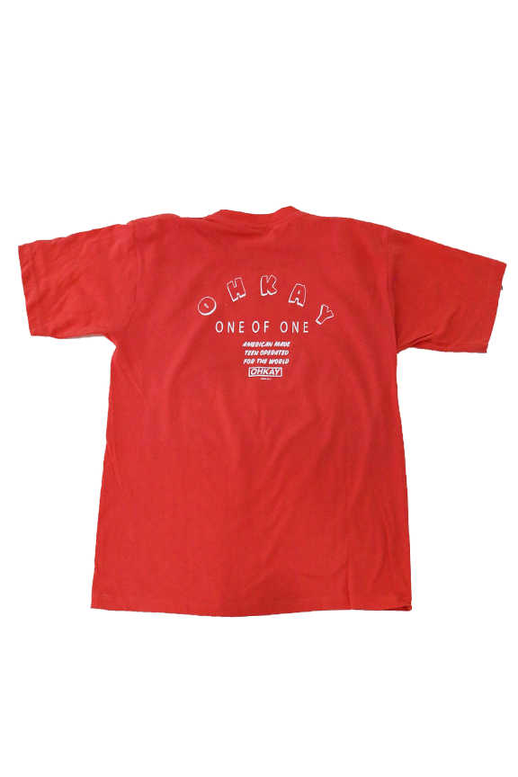 red tee back.png
