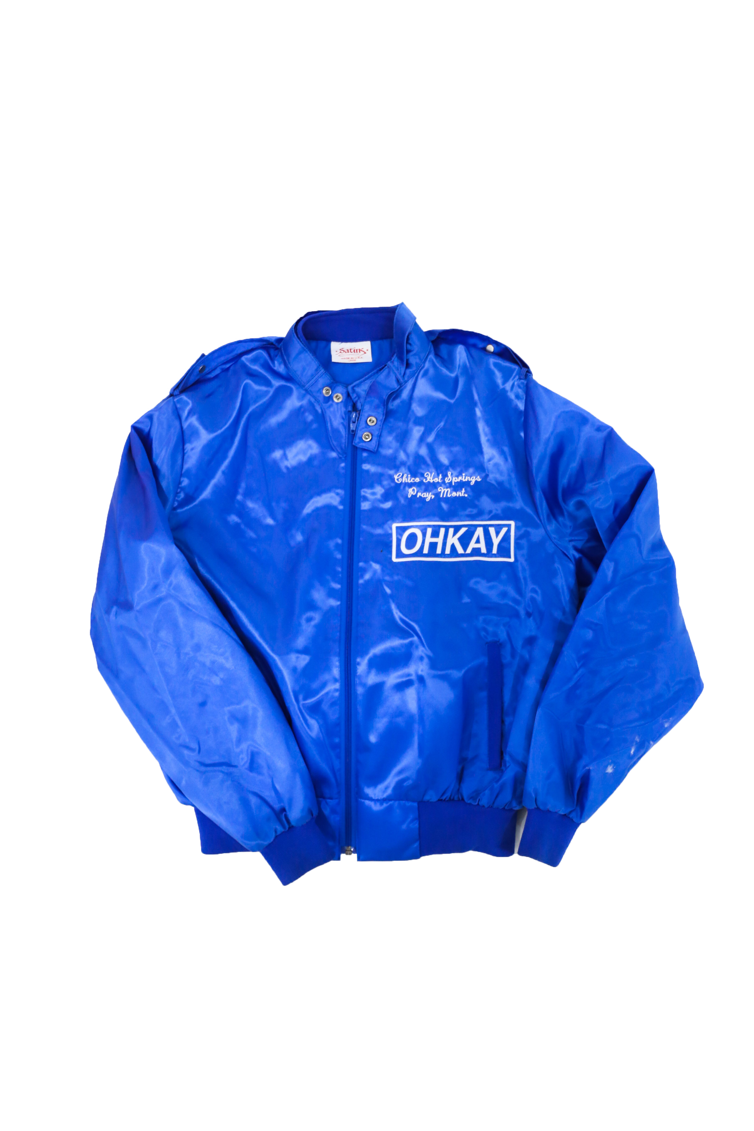 blue satin front.png