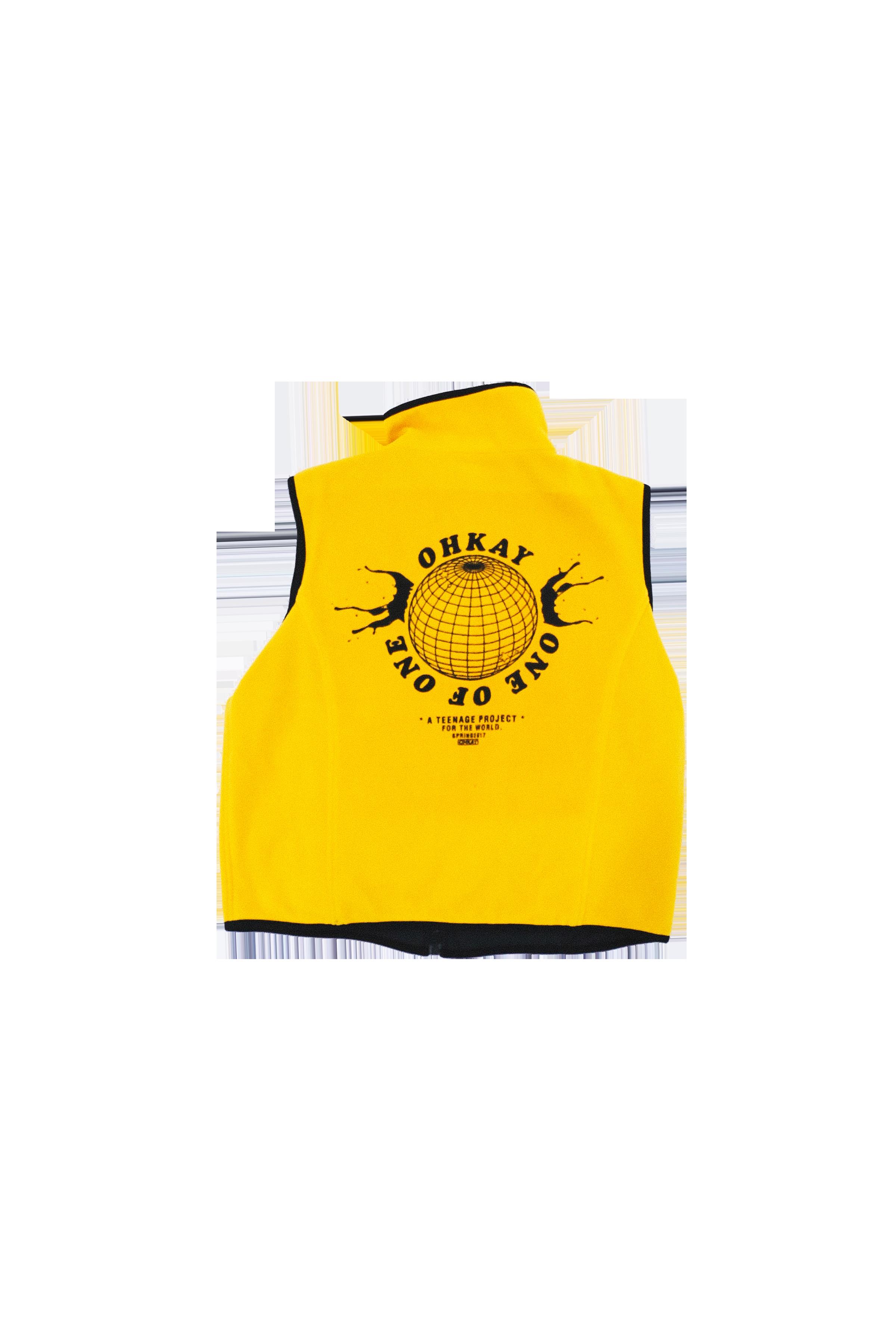 vest back.png