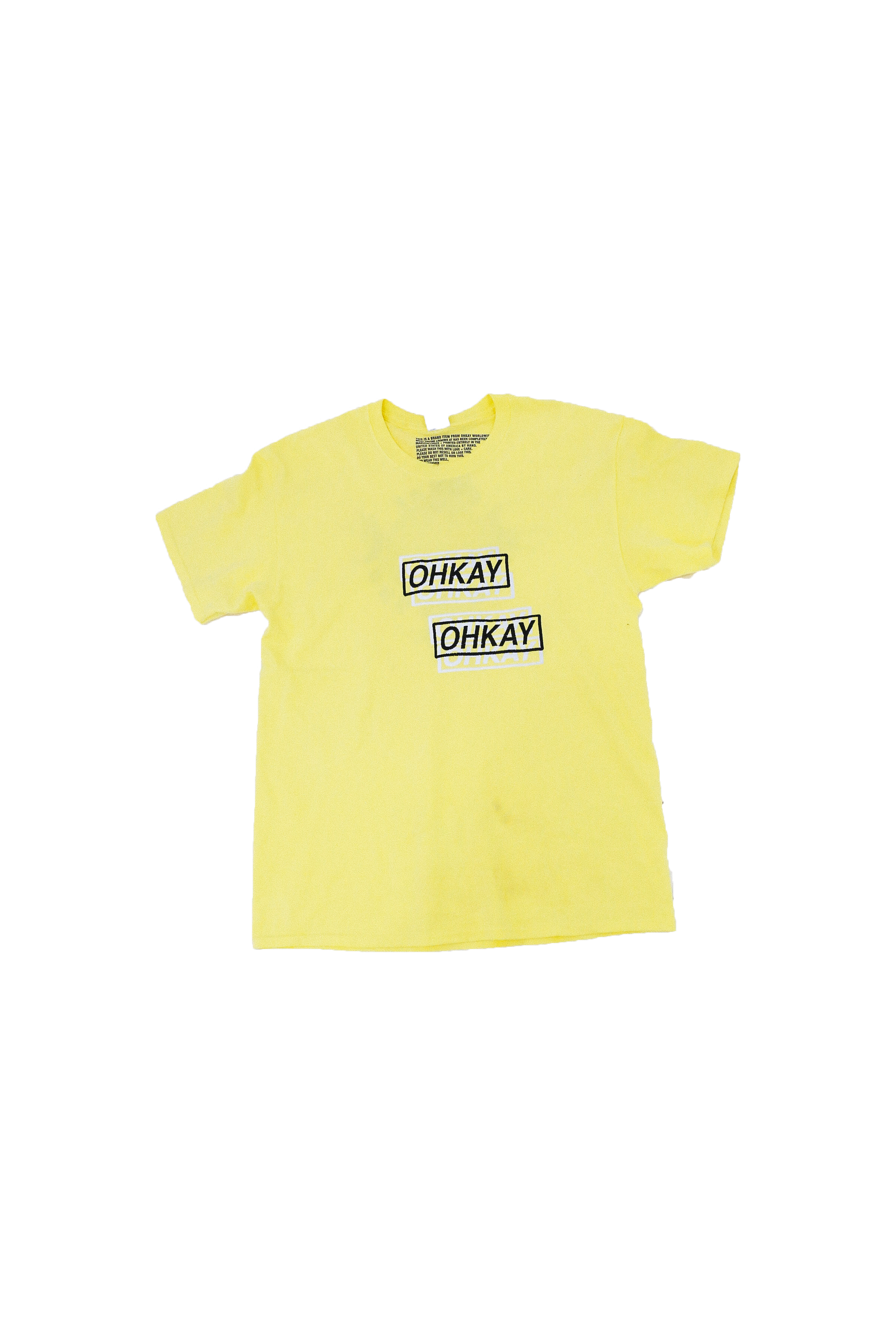yellow front.png