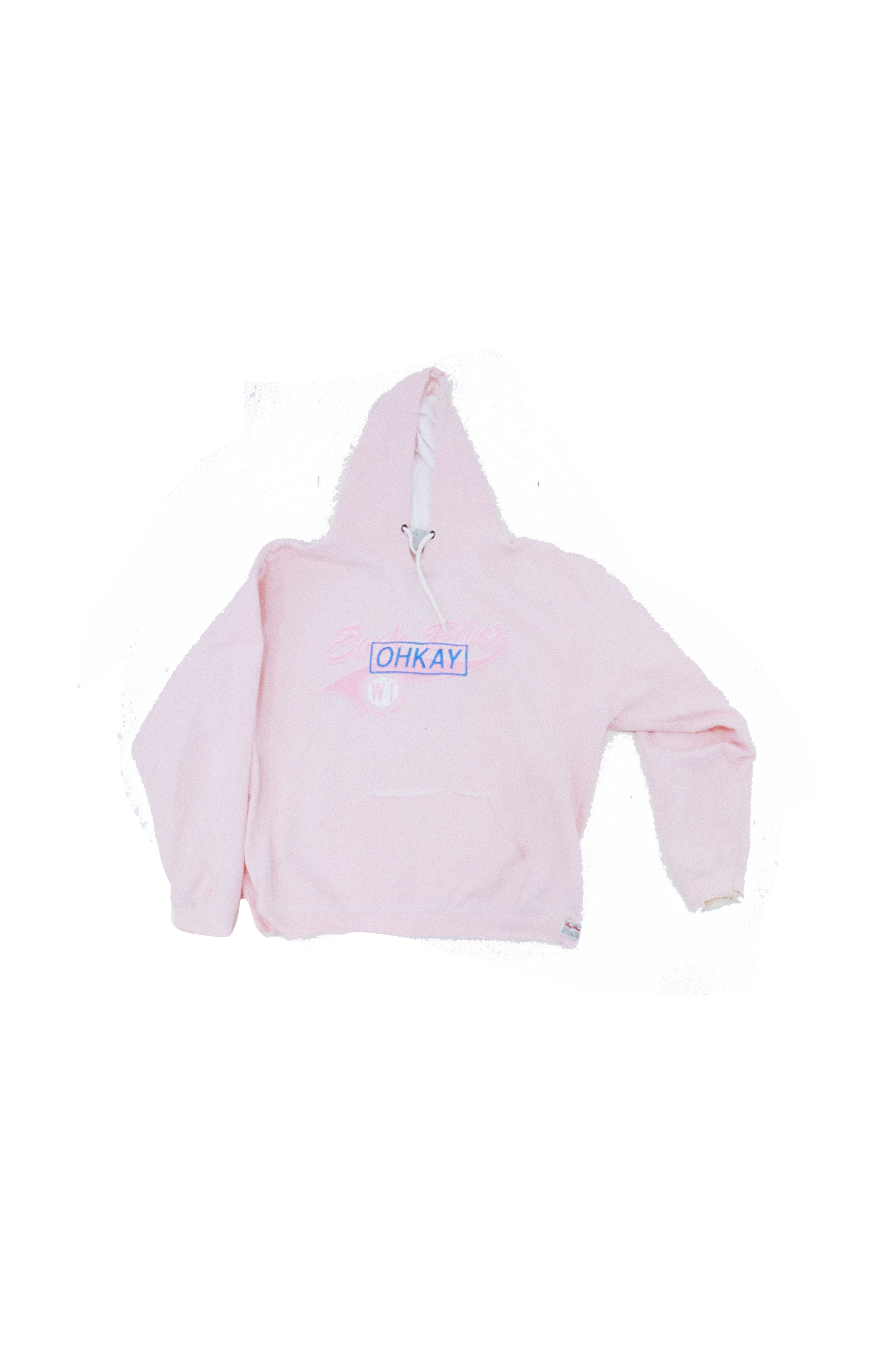pink front.png