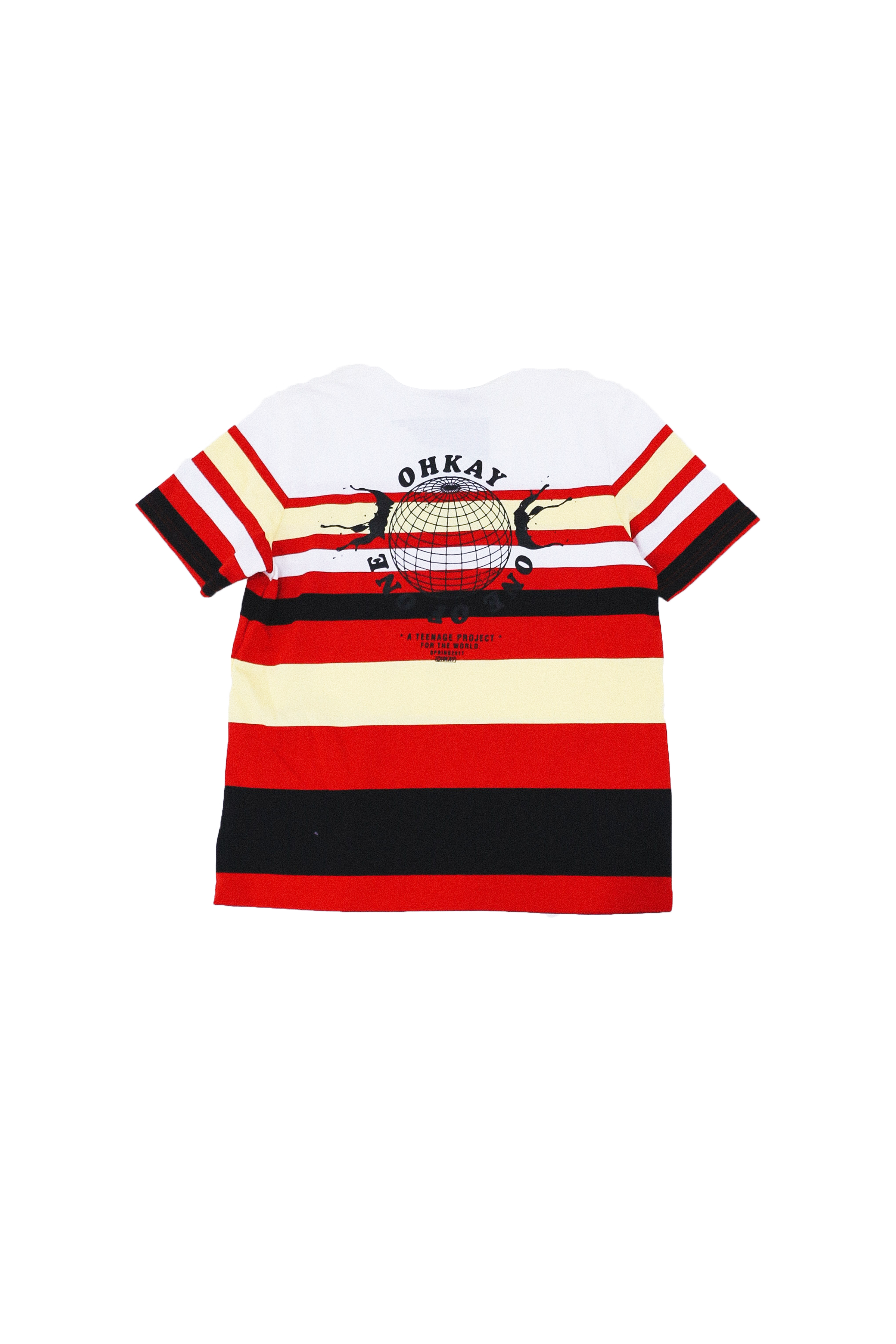 red striped back.png