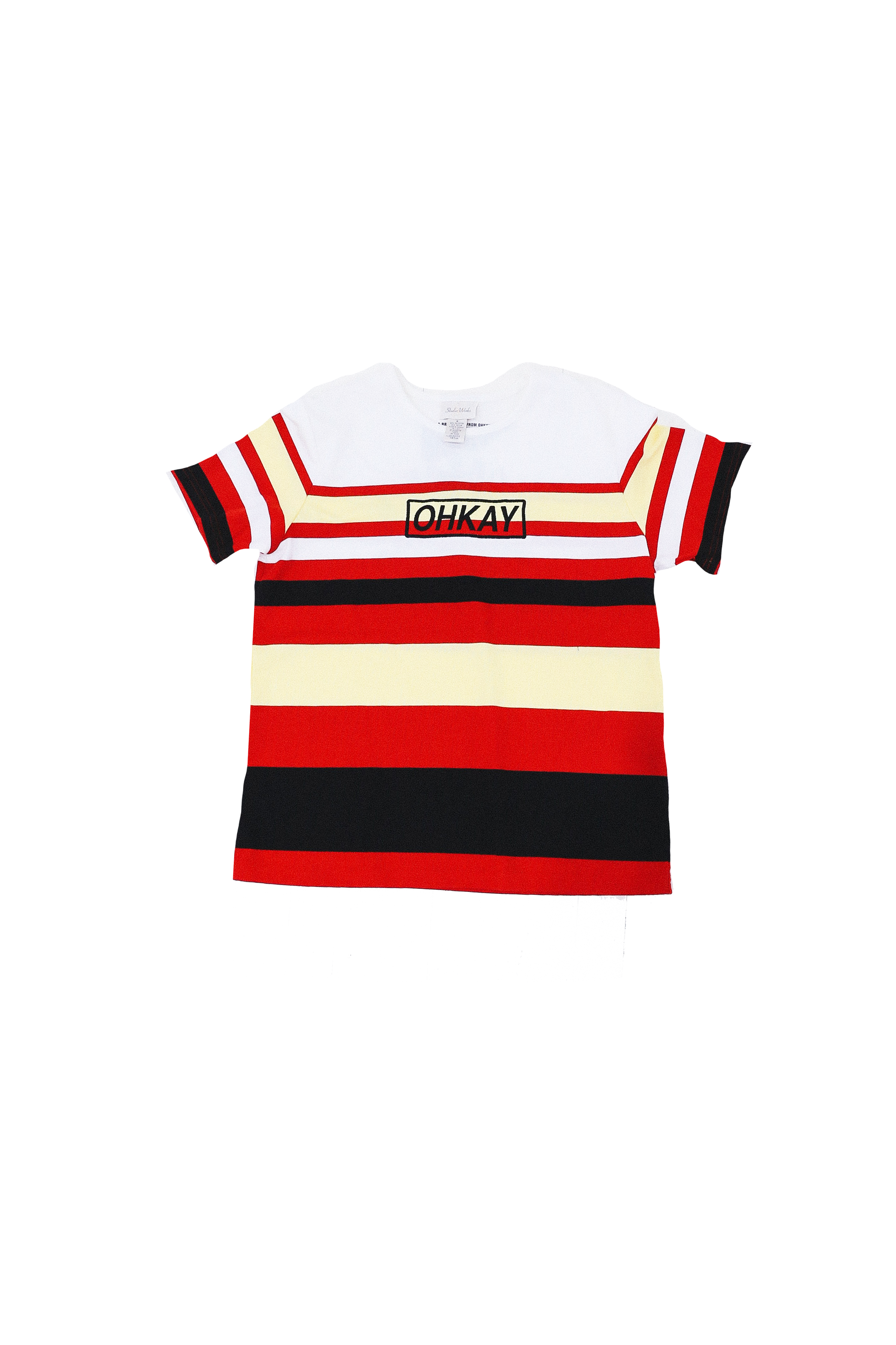woman striped front.png