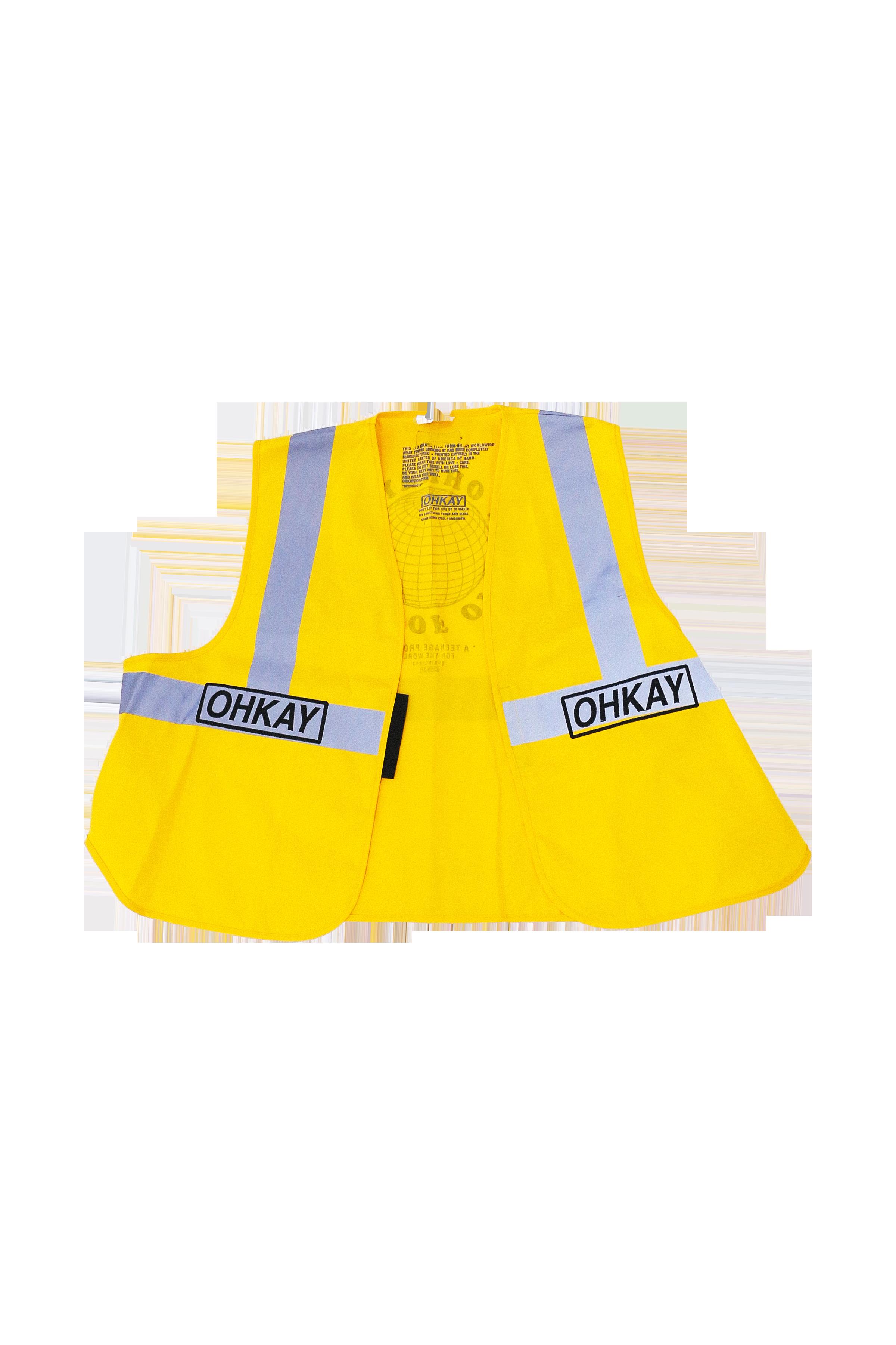 reflective vest.png