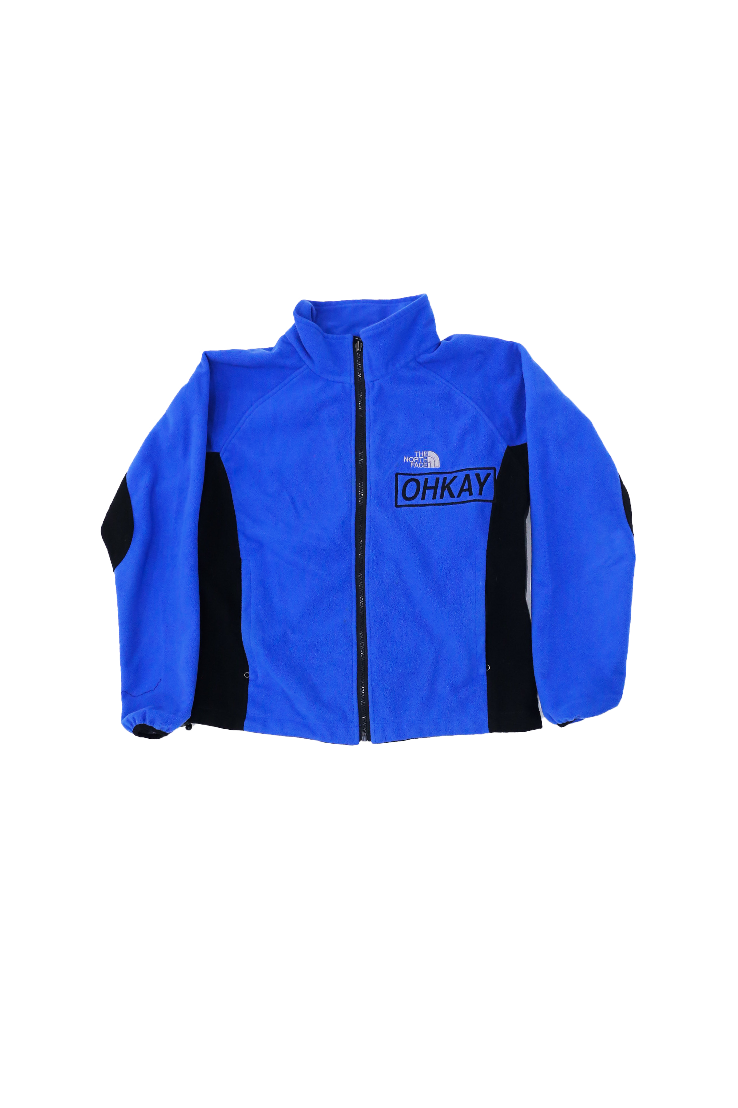north face front.png