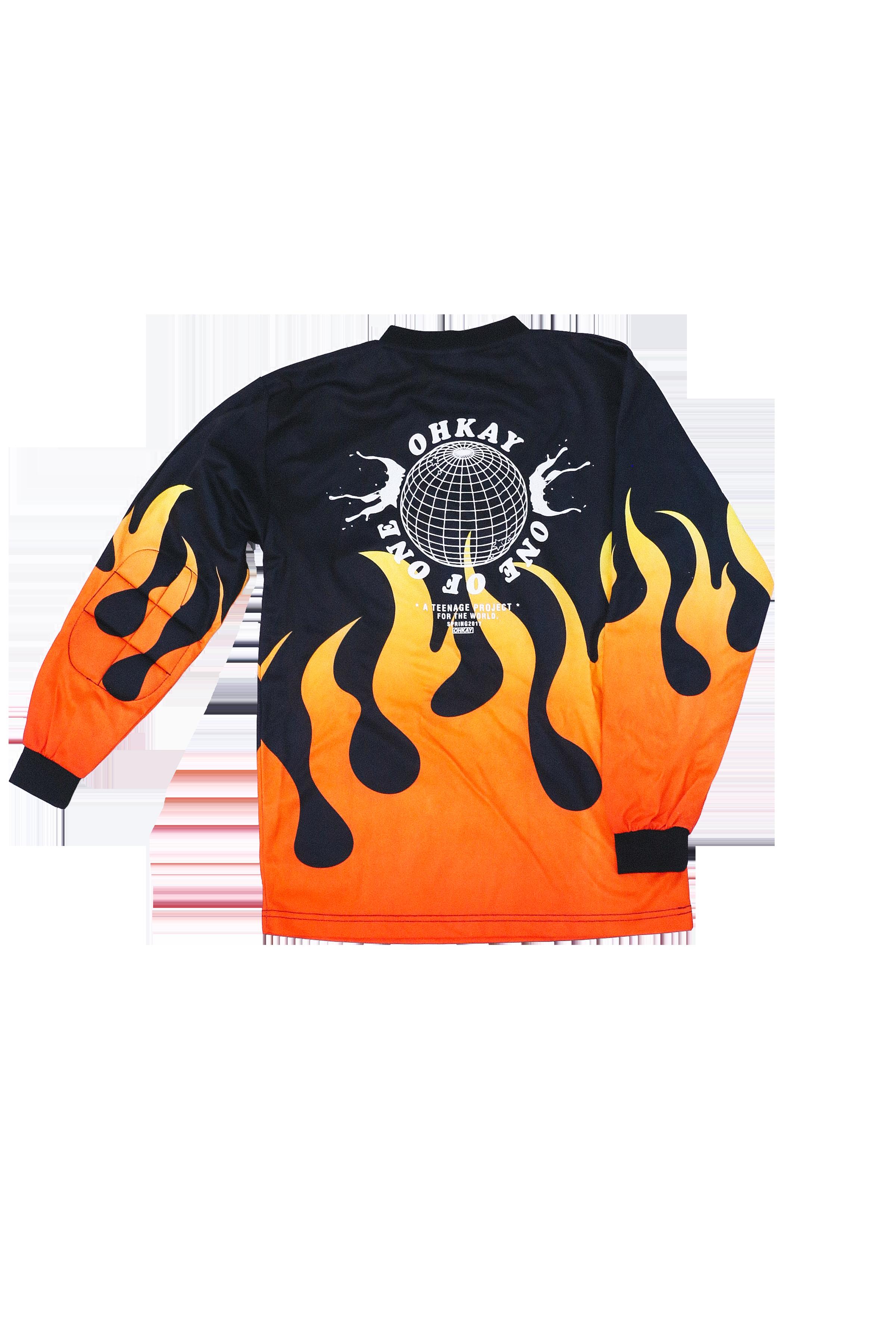 flame shirt back.png