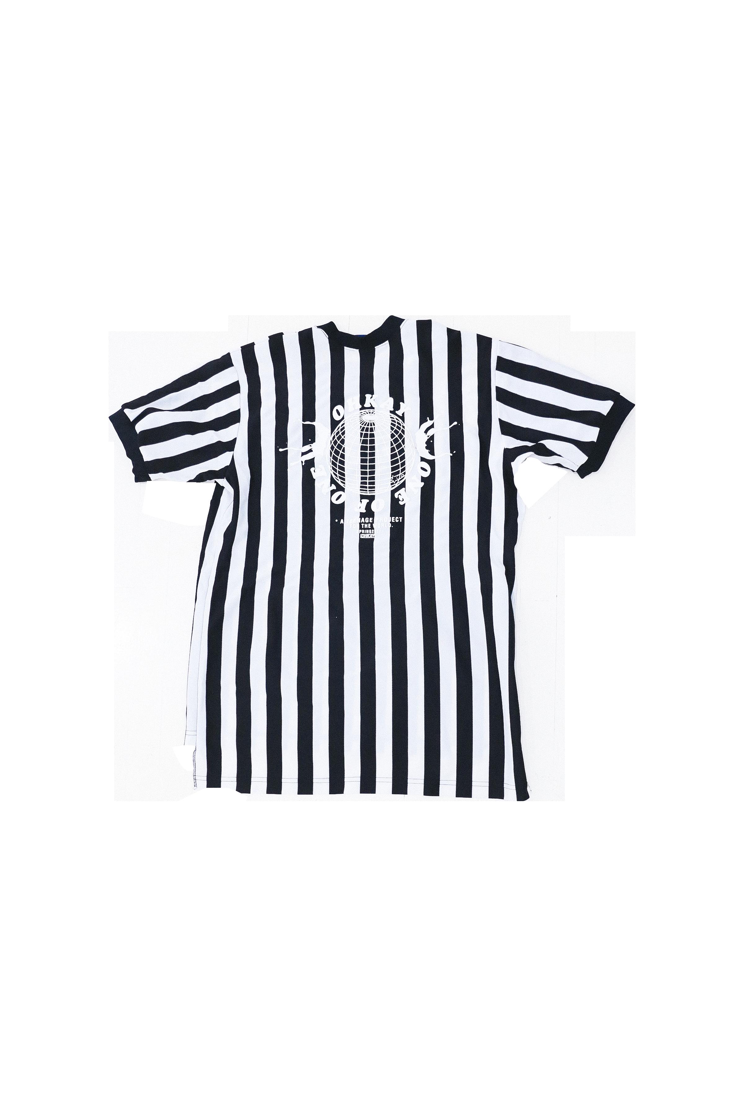 soccer striped back.png