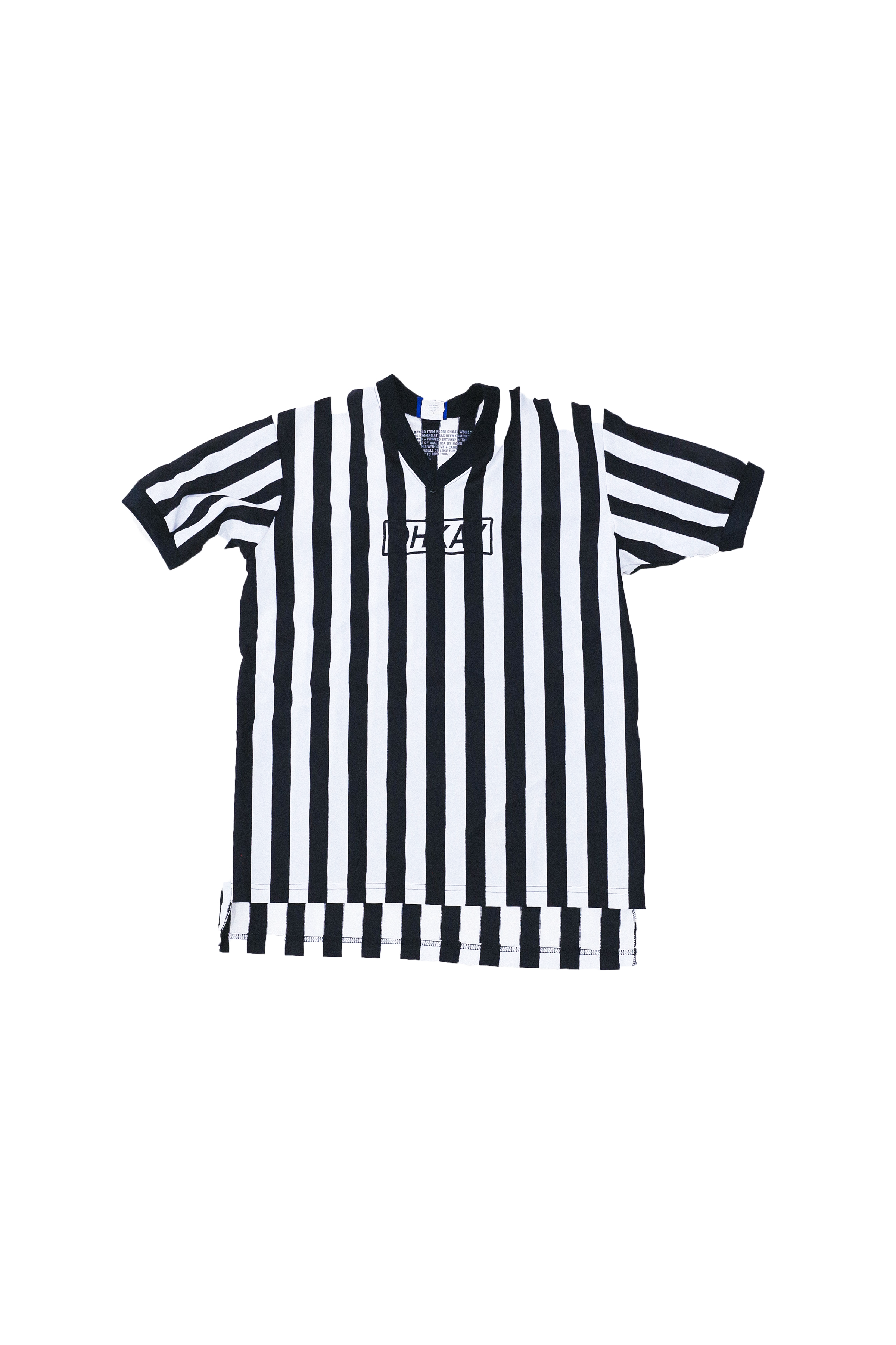 soccer striped front.png