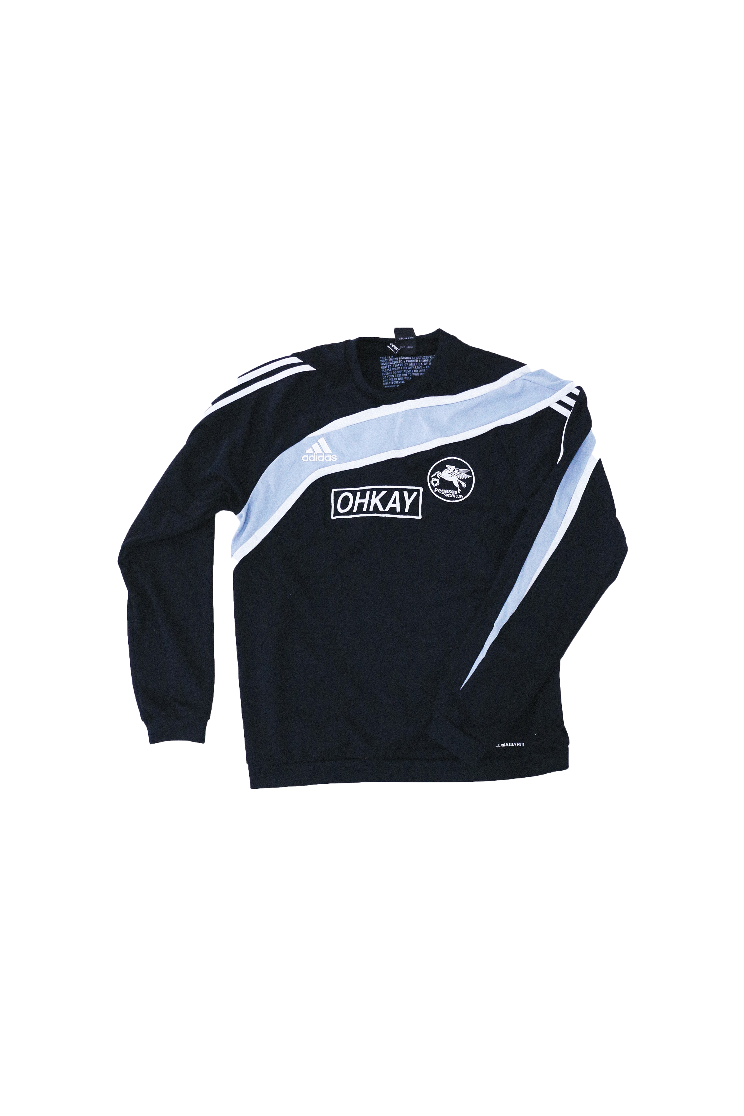 soccer ls front.png