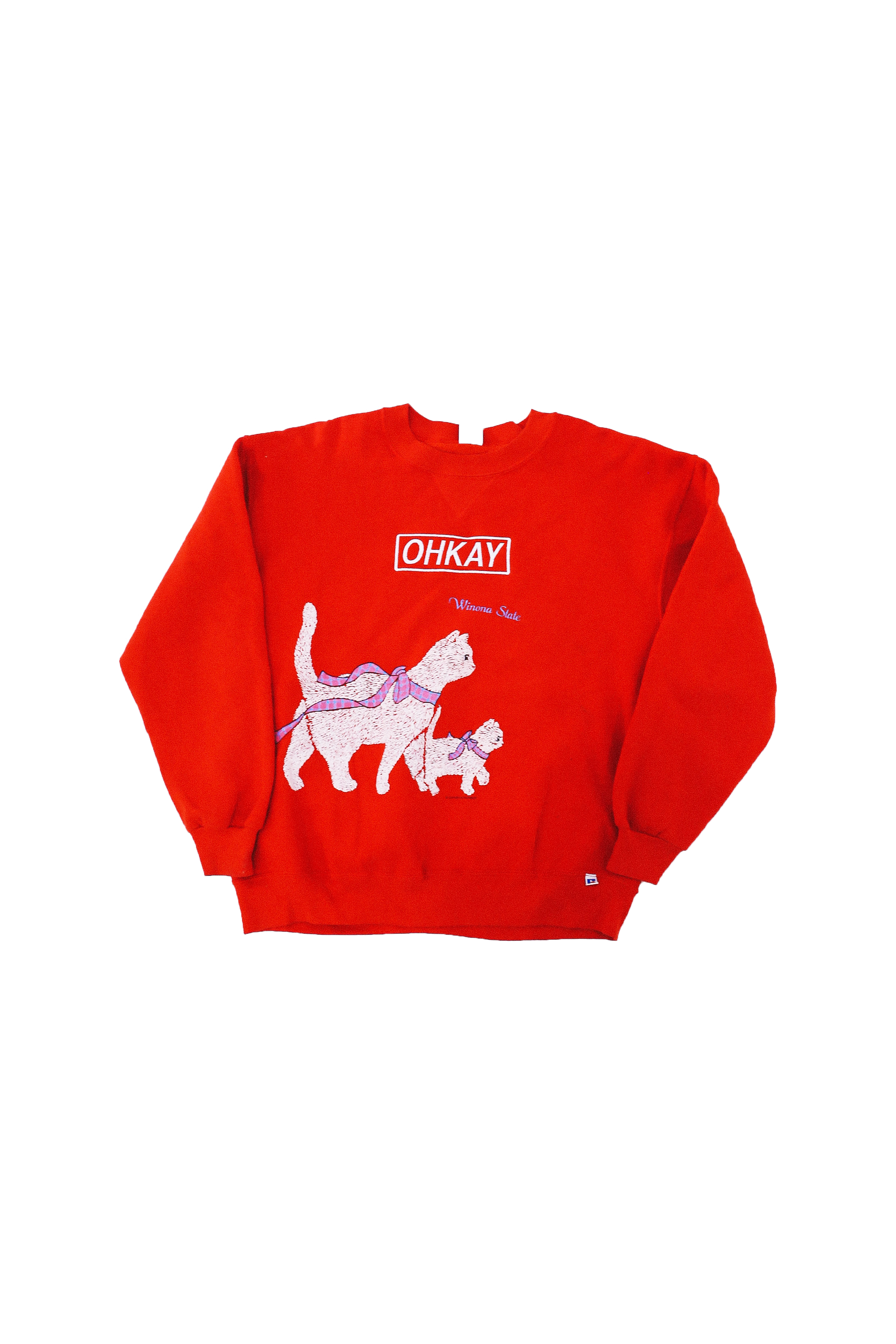 red sweater front.png