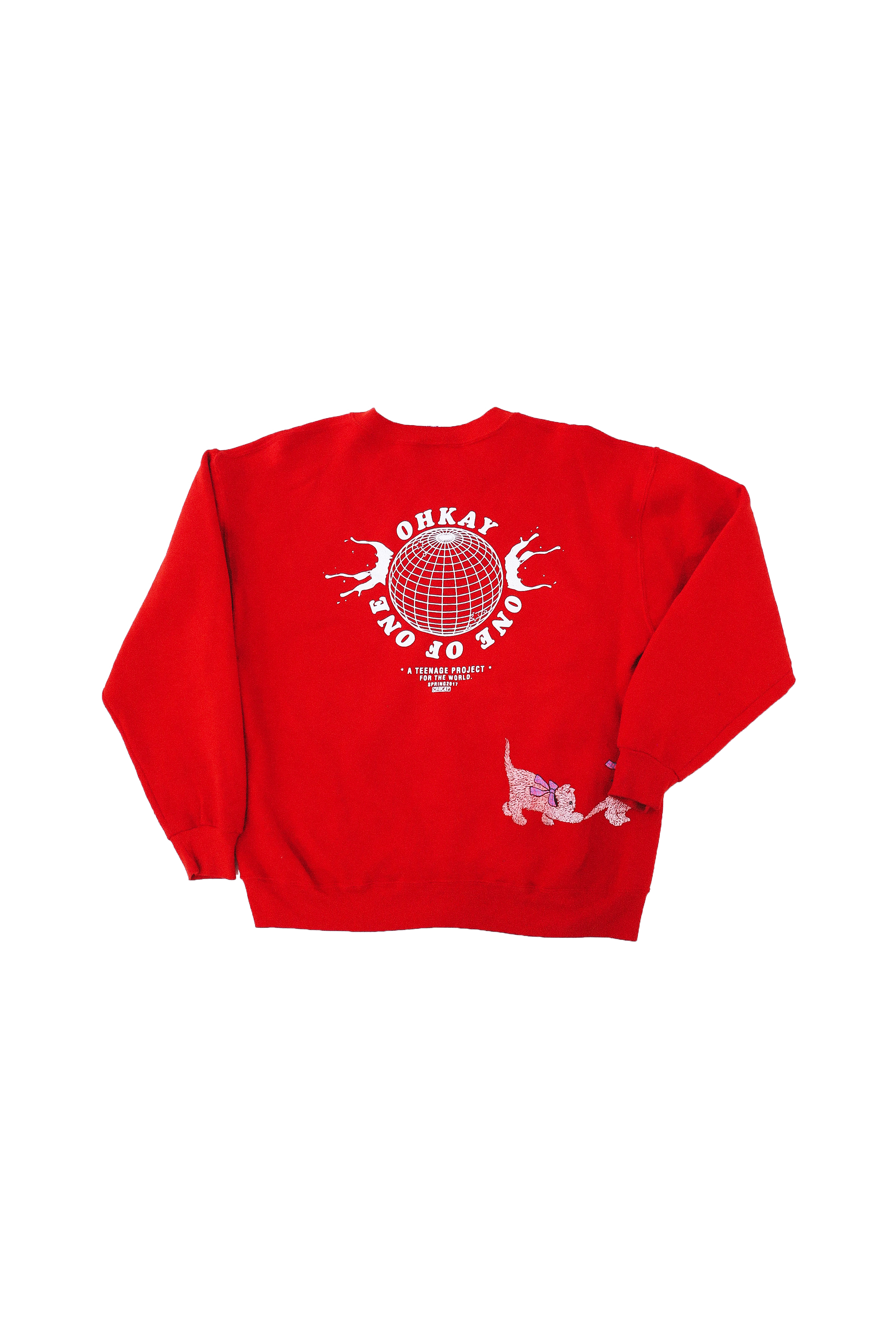 red sweater back.png