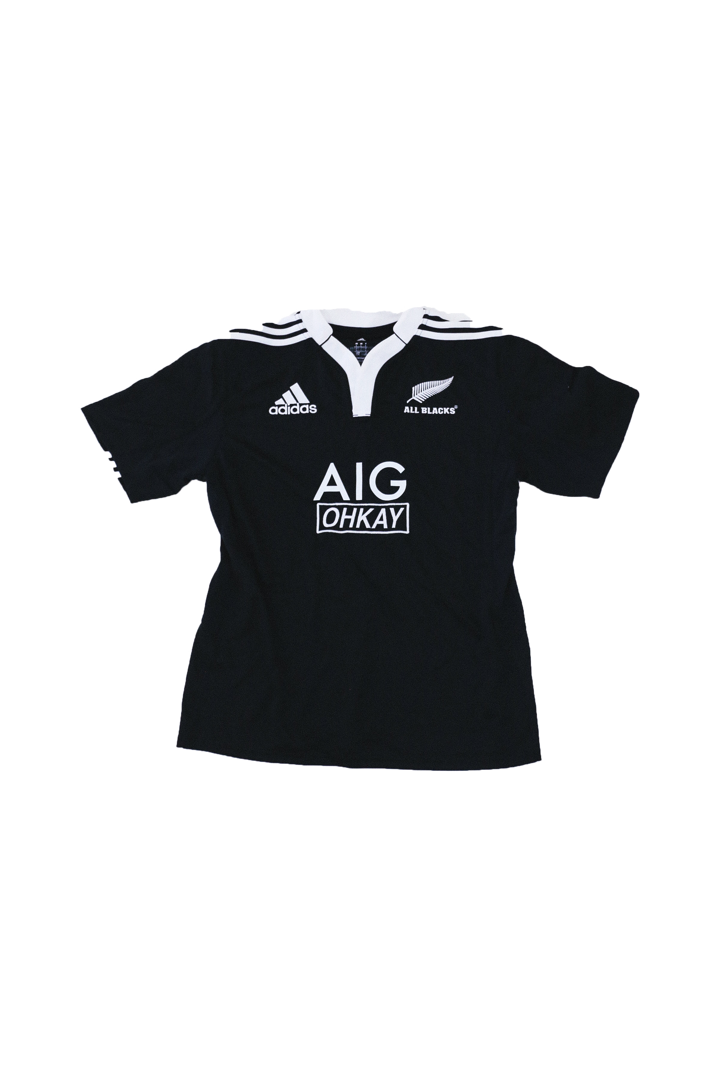 aig soccer front.png