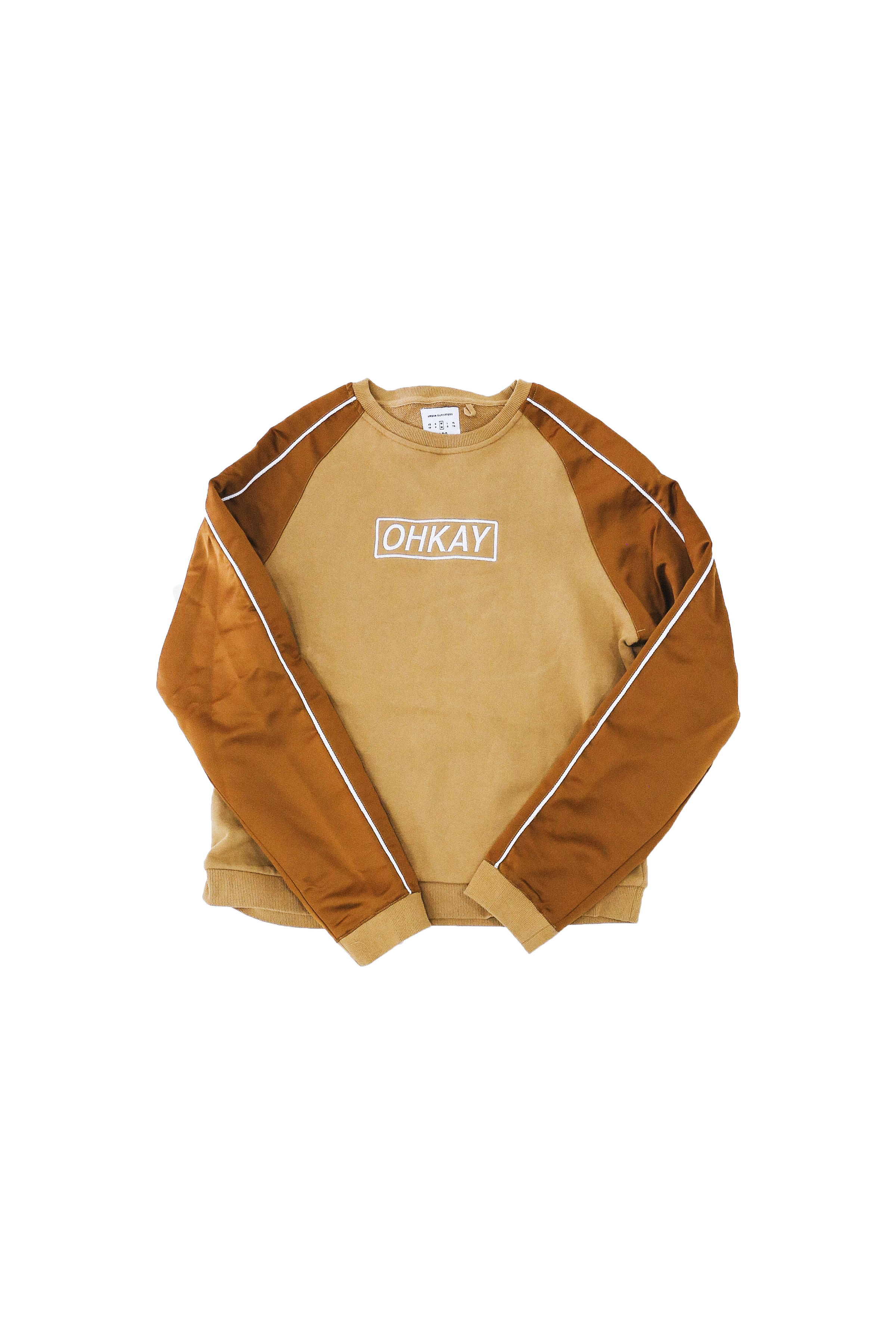 urban top front.png