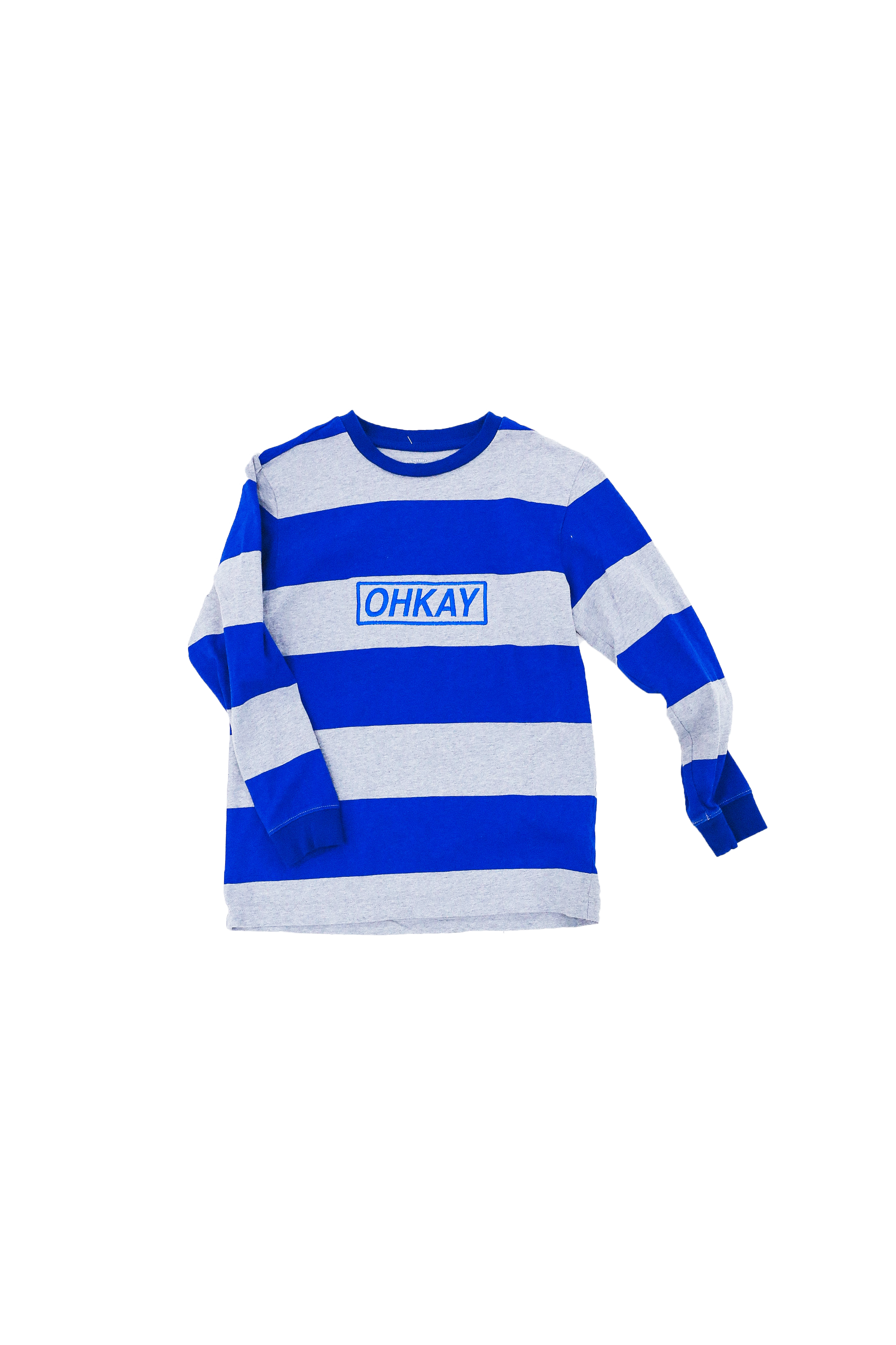 blue striped front.png